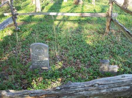 *OVERVIEW,  - Washington County, Arkansas    *OVERVIEW - Arkansas Gravestone Photos