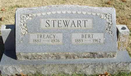 STEWART, TREACY JANE - Washington County, Arkansas   TREACY JANE STEWART - Arkansas Gravestone Photos