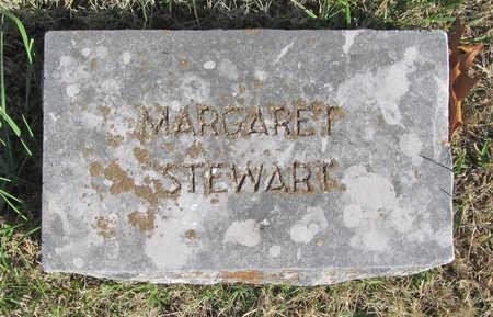 STEWART, MARGARET - Washington County, Arkansas | MARGARET STEWART - Arkansas Gravestone Photos
