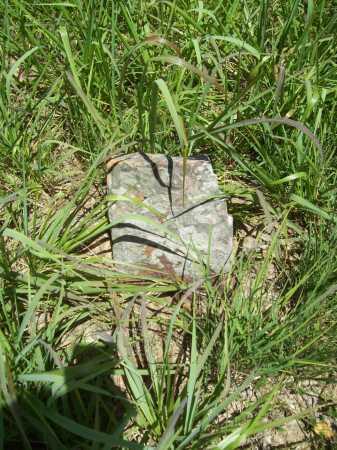UNKNOWN,  - Washington County, Arkansas |  UNKNOWN - Arkansas Gravestone Photos