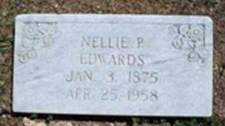 EDWARDS, CHRISTENE ELLEN - White County, Arkansas   CHRISTENE ELLEN EDWARDS - Arkansas Gravestone Photos