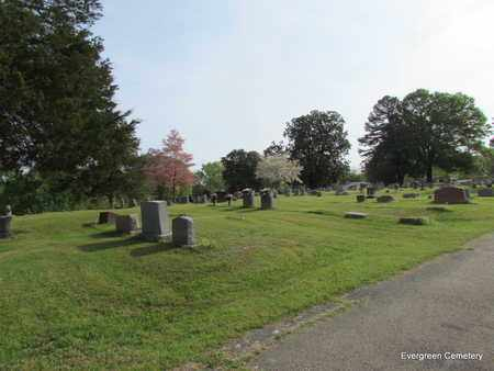 *OVERVIEW, . - White County, Arkansas   . *OVERVIEW - Arkansas Gravestone Photos