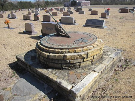 *OVERVIEW, . - White County, Arkansas | . *OVERVIEW - Arkansas Gravestone Photos