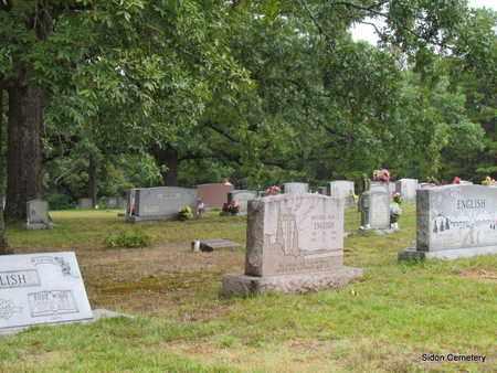 *OVERVIEW, . - White County, Arkansas | . *OVERVIEW - Arkansas Gravestone Photos
