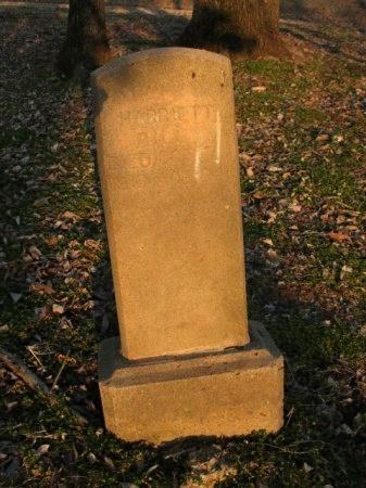 DILL, HARRIET - Woodruff County, Arkansas | HARRIET DILL - Arkansas Gravestone Photos