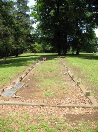 SIEBER, HELENA - Woodruff County, Arkansas | HELENA SIEBER - Arkansas Gravestone Photos