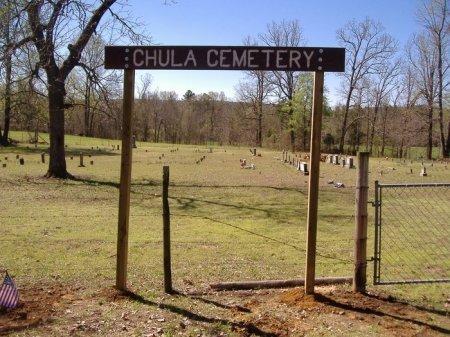 *CEMETERY VIEW,  - Yell County, Arkansas |  *CEMETERY VIEW - Arkansas Gravestone Photos