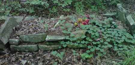CROWNOVER, JOHN - Yell County, Arkansas   JOHN CROWNOVER - Arkansas Gravestone Photos
