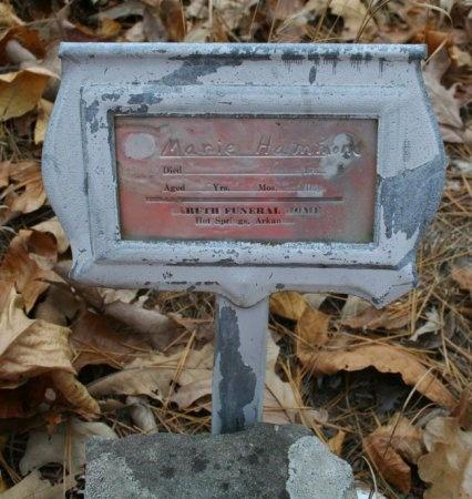 LOAGUE HAMMOND, VIOLET MARIE - Yell County, Arkansas | VIOLET MARIE LOAGUE HAMMOND - Arkansas Gravestone Photos