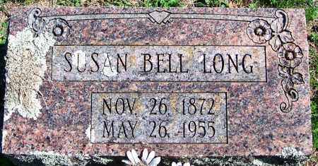 LONG, SUSAN - Yell County, Arkansas   SUSAN LONG - Arkansas Gravestone Photos