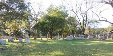 *OVERVIEW,  - Yell County, Arkansas |  *OVERVIEW - Arkansas Gravestone Photos