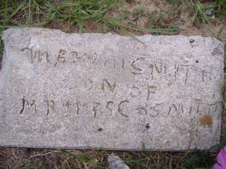 SMITH, MARVIN - Yell County, Arkansas | MARVIN SMITH - Arkansas Gravestone Photos
