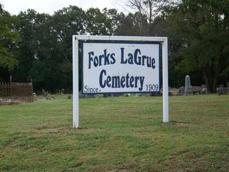 *SIGN,  - Arkansas County, Arkansas |  *SIGN - Arkansas Gravestone Photos