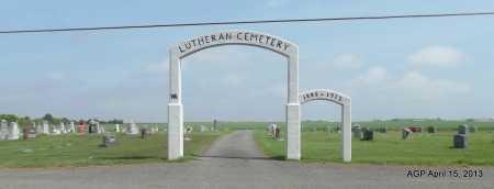*GATE,  - Arkansas County, Arkansas |  *GATE - Arkansas Gravestone Photos