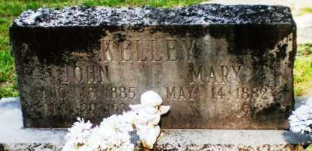"KELLEY, ENOCH JOHNSON  ""JOHN"" - Ashley County, Arkansas | ENOCH JOHNSON  ""JOHN"" KELLEY - Arkansas Gravestone Photos"