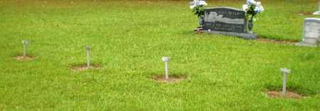 CLARK, UNKNOWN 1 - Ashley County, Arkansas | UNKNOWN 1 CLARK - Arkansas Gravestone Photos