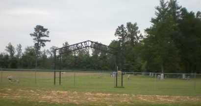 *GATE,  - Ashley County, Arkansas |  *GATE - Arkansas Gravestone Photos
