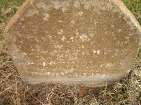 HARRIS, MARTHEY - Ashley County, Arkansas   MARTHEY HARRIS - Arkansas Gravestone Photos