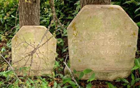 HARRIS, SENTENE ? - Ashley County, Arkansas   SENTENE ? HARRIS - Arkansas Gravestone Photos