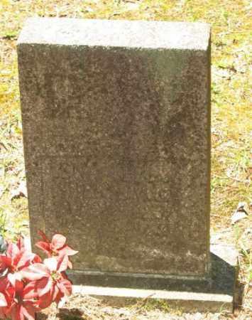 HERLEVIC, LENA TERESA - Ashley County, Arkansas   LENA TERESA HERLEVIC - Arkansas Gravestone Photos