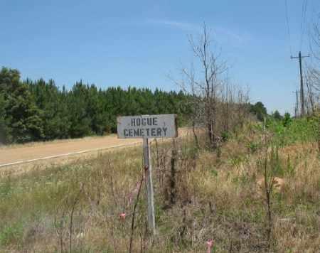 *CEMETERY ROAD SIGN,  - Ashley County, Arkansas |  *CEMETERY ROAD SIGN - Arkansas Gravestone Photos