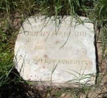 MANGURM, RUFUS - Ashley County, Arkansas | RUFUS MANGURM - Arkansas Gravestone Photos
