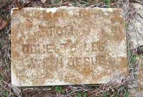 MARTIN, TOM - Ashley County, Arkansas   TOM MARTIN - Arkansas Gravestone Photos