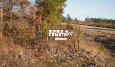 *SIGN,  - Ashley County, Arkansas    *SIGN - Arkansas Gravestone Photos