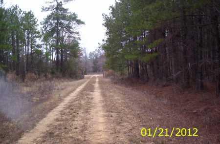 *ENTRANCE,  - Ashley County, Arkansas |  *ENTRANCE - Arkansas Gravestone Photos