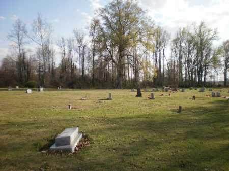 *OVERVIEW,  - Ashley County, Arkansas |  *OVERVIEW - Arkansas Gravestone Photos