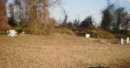 *OVERVIEW, A - Ashley County, Arkansas | A *OVERVIEW - Arkansas Gravestone Photos