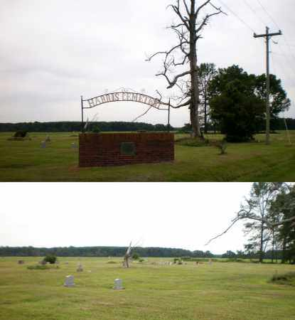 *OVERVIEW,  - Ashley County, Arkansas    *OVERVIEW - Arkansas Gravestone Photos