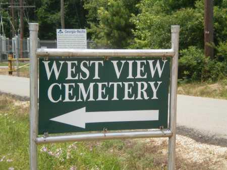 *SIGN, 2 - Ashley County, Arkansas | 2 *SIGN - Arkansas Gravestone Photos