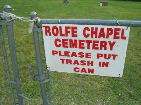 *SIGN,  - Ashley County, Arkansas |  *SIGN - Arkansas Gravestone Photos