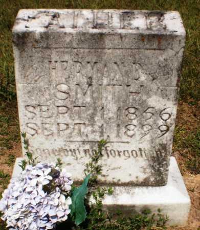 SMITH, HERMAN D - Ashley County, Arkansas | HERMAN D SMITH - Arkansas Gravestone Photos