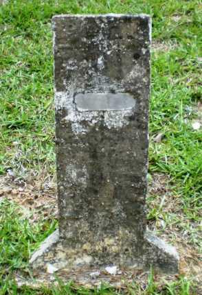SMITH, JOHN MARCUS - Ashley County, Arkansas   JOHN MARCUS SMITH - Arkansas Gravestone Photos