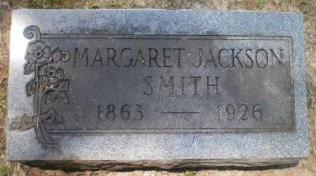 SMITH, MARGARET - Ashley County, Arkansas | MARGARET SMITH - Arkansas Gravestone Photos
