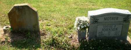 UNKNOWN, UNKNOWN - Ashley County, Arkansas   UNKNOWN UNKNOWN - Arkansas Gravestone Photos