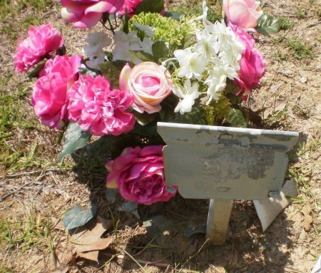 UNKNOWN, UNKNOWN - Ashley County, Arkansas | UNKNOWN UNKNOWN - Arkansas Gravestone Photos