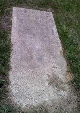 UNKNOWN, UNKNOWN4 - Ashley County, Arkansas | UNKNOWN4 UNKNOWN - Arkansas Gravestone Photos
