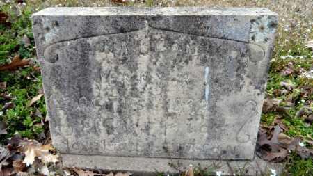 WALTON, JERRY R - Ashley County, Arkansas   JERRY R WALTON - Arkansas Gravestone Photos