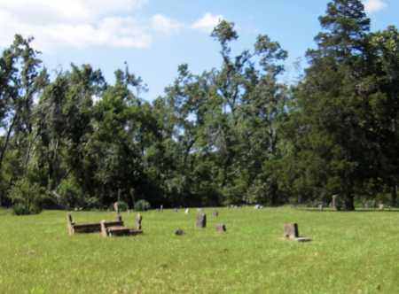 *, ATHENS CEMETERY OVERVIEW - Baxter County, Arkansas | ATHENS CEMETERY OVERVIEW * - Arkansas Gravestone Photos