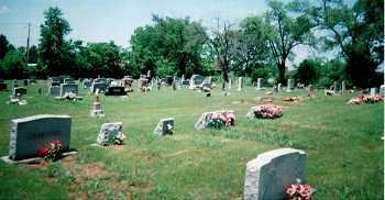*, BEAN CEMETERY - Baxter County, Arkansas | BEAN CEMETERY * - Arkansas Gravestone Photos