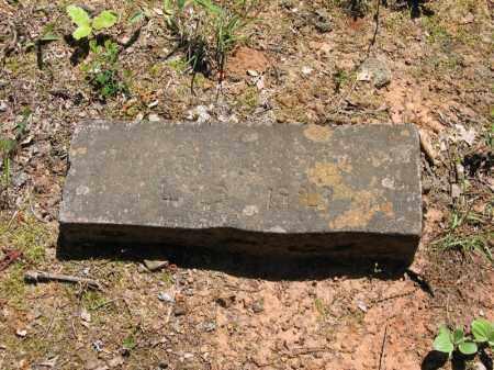 BELL, MARLINE - Baxter County, Arkansas | MARLINE BELL - Arkansas Gravestone Photos