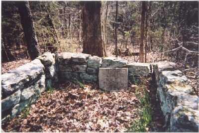 *MARTIN SPRINGS CEMETERY,  - Baxter County, Arkansas |  *MARTIN SPRINGS CEMETERY - Arkansas Gravestone Photos