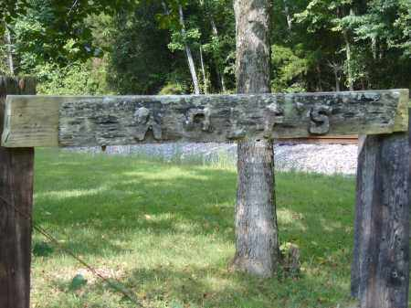 *, WOLF CEMETERY - Baxter County, Arkansas | WOLF CEMETERY * - Arkansas Gravestone Photos