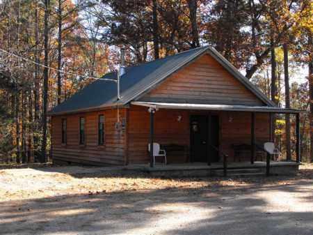 *, TABLE ROCK COMMUNITY CENTER - Baxter County, Arkansas | TABLE ROCK COMMUNITY CENTER * - Arkansas Gravestone Photos