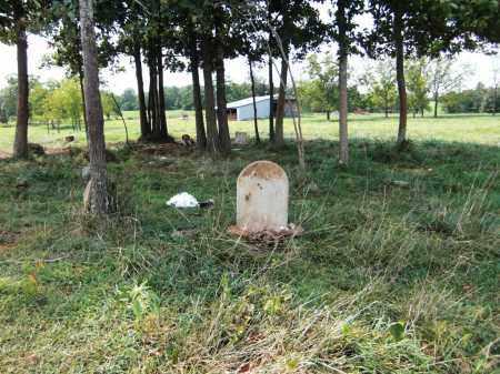 *, COOTS CEMETERY - Baxter County, Arkansas   COOTS CEMETERY * - Arkansas Gravestone Photos
