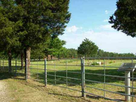 *, HART CEMETERY OVERVIEW UPDATE - Baxter County, Arkansas | HART CEMETERY OVERVIEW UPDATE * - Arkansas Gravestone Photos