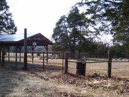 *, HEISKILL CEMETERY - Baxter County, Arkansas   HEISKILL CEMETERY * - Arkansas Gravestone Photos
